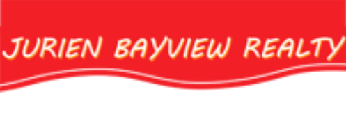 Professionals Jurien Bayview Realty, Jurien Bay, 6516