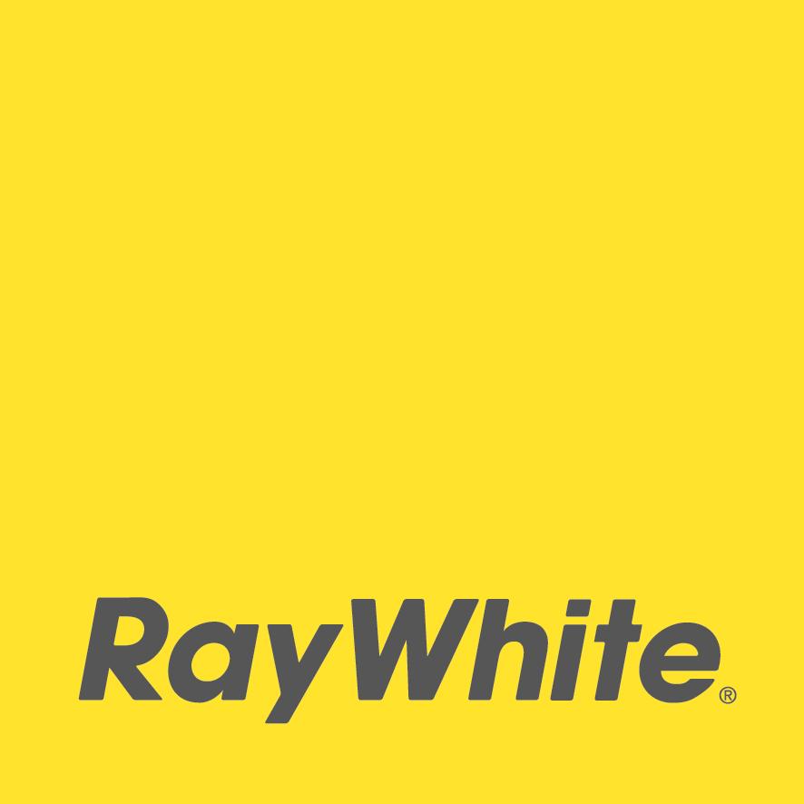 Ray White, Ballarat, 3350