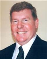 Robert Finlay, Warwick, 4370