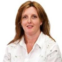 Donna Wilson, Kinglake, 3763
