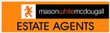 Mason White McDougall, Kinglake, 3763