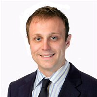 Daniel McDonald, Wodonga, 3690
