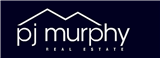PJ Murphy Real Estate Pty Ltd, Wodonga, 3690