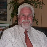 Len Jobson, North Tamborine, 4272