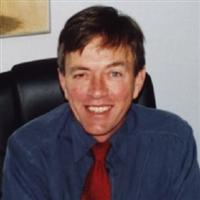 Russell Jones, Foster, 3960