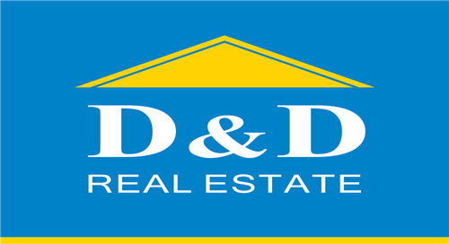 D&D Real Estate, Parramatta, 2150