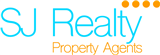 SJ Realty Property Agents - Campbelltown, Campbelltown, 2560
