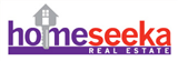 Homeseeka Real Estate, Warrnambool, 3280
