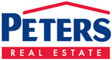 Peters Real Estate, Maitland, 2320