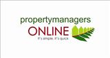 Property Managers Online - Brunswick, Brunswick, 3056