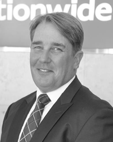 Simon Freemantle, Wagga Wagga, 2650
