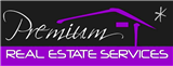 Premium Real Estate Services, Muswellbrook, 2333
