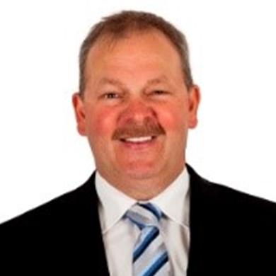 Chris Halloran, Campbelltown, 2560