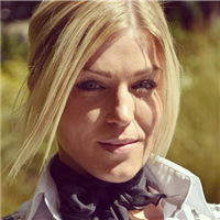 Kylie Medcraft, Hobart, 7000