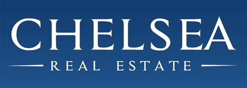 Chelsea Real Estate - Baulkham Hills, Baulkham Hills, 2153