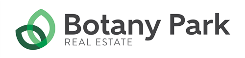 Botany Park Real Estate - Carrum Downs, Carrum Downs, 3201