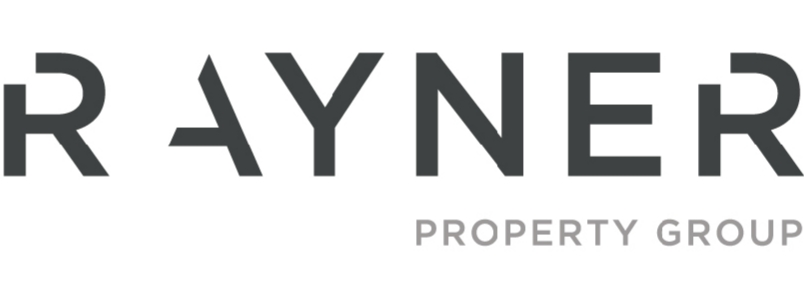Rayner Property Group - Malvern, Malvern, 3144