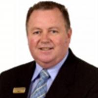 Geoff Brabazon, Kalgoorlie, 6430
