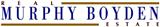 Murphy Boyden - Kalgoorlie, Kalgoorlie, 6430