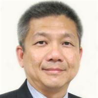 Alan Lim, Adelaide, 5000