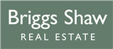 Briggs Shaw Real Estate, Blairgowrie, 3942