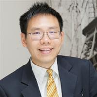 Joseph Cheong, Karawara, 6152
