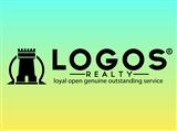 LOGOS, Karawara, 6152