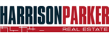 Harrison Parker Real Estate, Greenvale, 3059