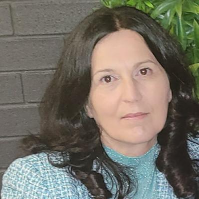 Vera Vukolic, Kangaroo Point, 4169