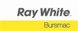 Ray White Bursmac, Ballajura, 6066