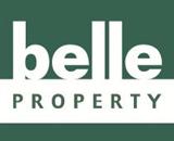Belle Property Randwick, Randwick, 2031