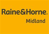 Raine & Horne Midland, Midland, 6056