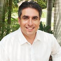 Carlos Garcia, Wollongbar, 2477