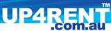 UP4RENT.COM.AU - NORTH COAST, Wollongbar, 2477