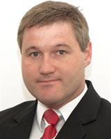 Edward Bajt, Port Macquarie, 2444