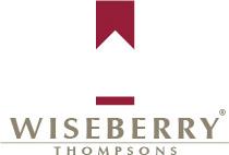 Wiseberry Thompsons, Port Macquarie, 2444