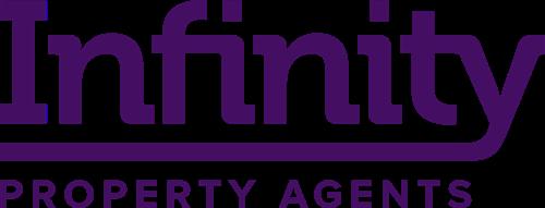 Infinity Property Agents - Alexandria, Alexandria, 2015
