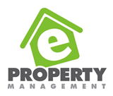 e Property Management, Noosaville, 4566
