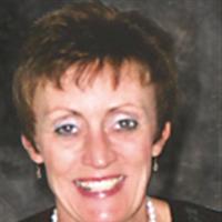 Julie Marr, Kent Town, 5067