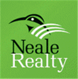 Neale Realty , Kent Town, 5067
