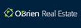 O'Brien Real Estate, Mentone, 3194