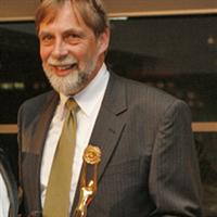 Gary Bardwell, Springwood, 2777
