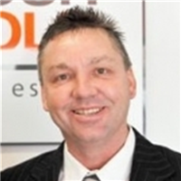 Rod Seach, Shepparton, 3630