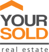 Your Sold Real Estate - Shepparton, Shepparton, 3630