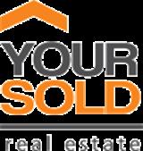 Your Sold Real Estate - Shepparton, Shepparton, 3630