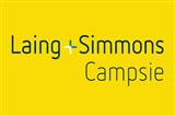 Laing n Simmons campsie, Campsie, 2194