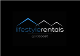 Lifestyle Rentals Gold Coast, Main Beach, 4217