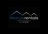 Lifestyle Rentals Gold Coast, Main Beach, 4217
