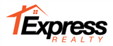 Express Realty, Bondi Beach, 2026