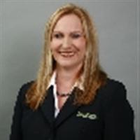 Lisa Meir, Karalee, 4306